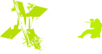 Paintball Xperience